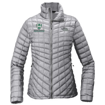 THE NORTH FACE Thumbnail